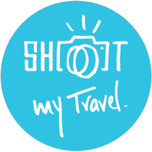 Shoot my travel photographer